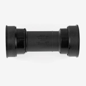Shimano Vevlager BB-MT800 Pressfit MTB 89,5/92