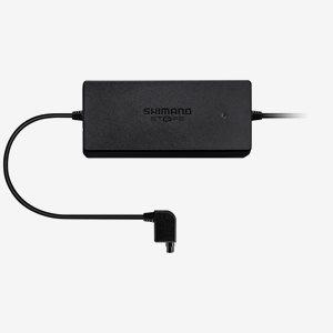 Shimano Batteriladdare Steps EC-E6000