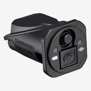 Shimano Kopplingsbox Di2 EW-RS910