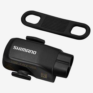 Shimano Trådlös Enhet Di2 EW-WU101A