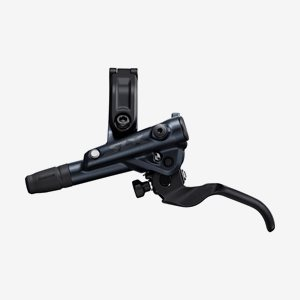 Shimano Skivbromsset SLX M7100 Fram 1000mm