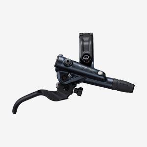 Shimano Skivbromsset SLX M7100 Bak 1700mm