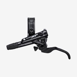Shimano Skivbromsset XT M8100 Fram 1000mm