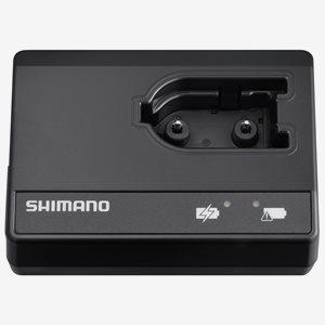 Shimano Batteriladdare Di2 för standardbatteri