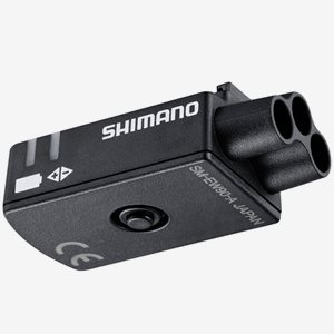 Shimano Kopplingsbox Di2 SM-EW90A