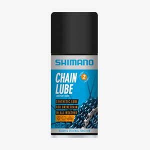 Shimano Olja Spray 125ml
