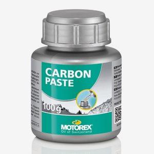 Motorex Kopparpasta Carbon Paste 100g