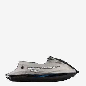 Kapell Yamaha Vattenskoter VX Deluxe