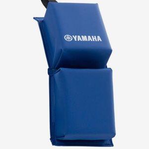 Fender Yamaha Vattenskoter