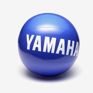 Badboll - Yamaha