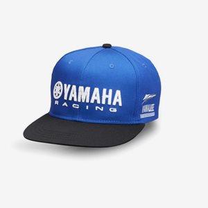 Keps Yamaha Paddock Blue