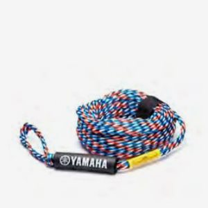 Vattenskid lina WR Tow Rope 4P