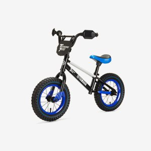Yamaha Balanscykel Tenere 700