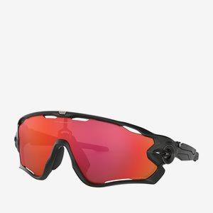 Oakley Glasögon Jawbraker Svart