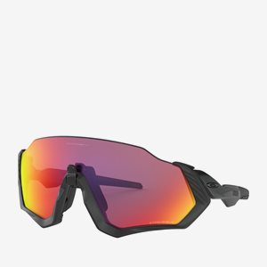 Oakley Glasögon Flight Jacket Svart