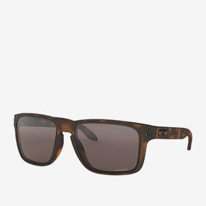 Oakley Solglasögon Holbrook XL Brun