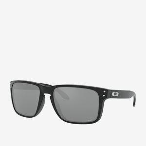 Oakley Solglasögon Holbrook XL Svart