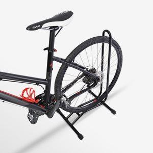 OXC Cykelställ Deluxe