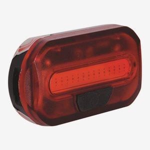 Baklampa OXC Redline LED