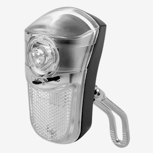 OXC Cykelbelysning Bright Street LED