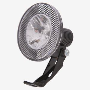 Framlampa OXC UltraTorch 9, för navdynamo
