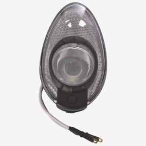 OXC Belysning Fram UltraTorch, Dynamo, LED