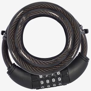 OXC Kabellås Combi 10x1500mm