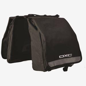 OXC Cykelväska C20 Dubbel