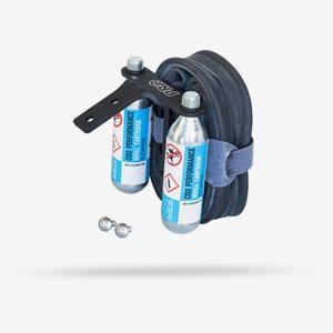 PRO Co2 verktyg fäste Integrerad montering