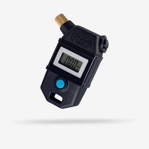 PRO Lufttrycksmätare Digital