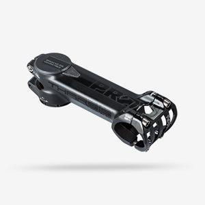 PRO Styrstam Tharsis Di2 XC 90mm 31.8mm -6 grader