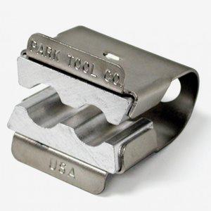 Park Tool Axelhållare AV-1 för skruvstäd