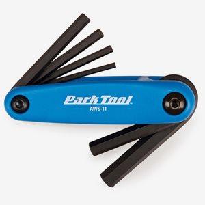 Park Tool Insexverktyg AWS-11