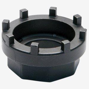 Park Tool Vevlagerverktyg BBT-18