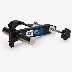 Park Tool Riktverktyg -3 för kontroll av bromsskivor