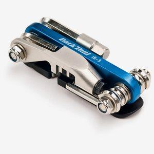 Park Tool Miniverktyg IB-3C