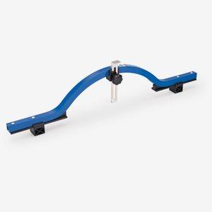 Park Tool Centreringsverktyg WAG-4