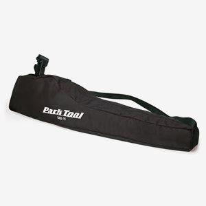 Park Tool Förvaringsväska BAG-15