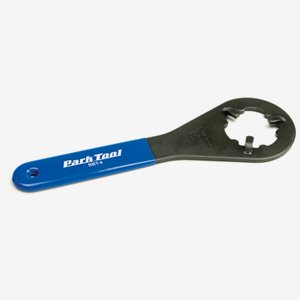 Park Tool Vevlagerverktyg BBT-4