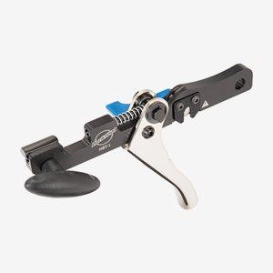 Park Tool Luftningsverktyg HBT-1