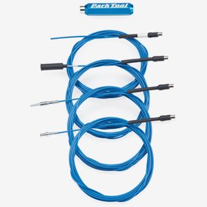 Park Tool Kabeldragningskit IR-1.2