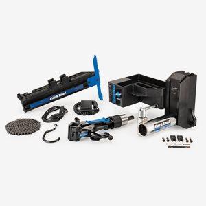 Park Tool Extra ArmMekställ PRS-33.2