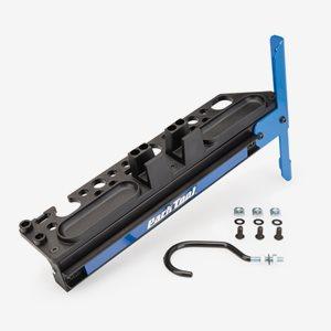 Park Tool Verktygshållare Mekställ PRS-33TT