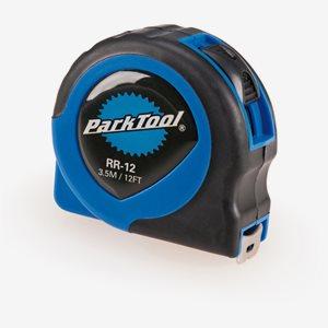 Park Tool Måttband RR-12