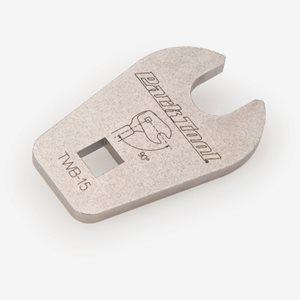 Park Tool Pedalverktyg TWB-15