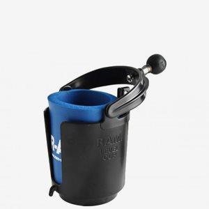 Flaskhållare RAM Level Cup