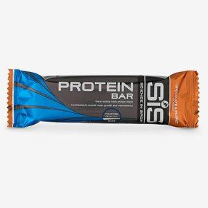 SIS Proteinbar ReGO Choklad/Jordnötter
