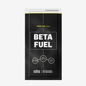 SIS Sportdryck Beta Fuel Lemon/Lime 84g