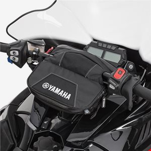 Styrväska Yamaha Snöskoter
