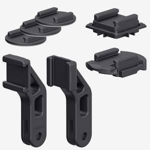 SP Connect Telefonfäste Adapter Kit